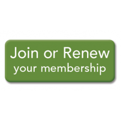 Membership Benefits  * Unlimited Access To All Legal Documents