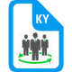 Kentucky Business Documents