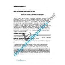 Mississippi Estate Planning Documents For Purchase Online Download